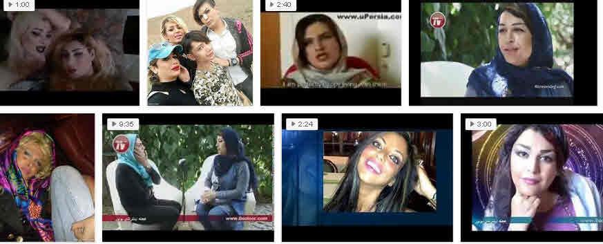 فیلم دختران دوجنسه ایرانی بدون سانسور کلیپ دختر و پسر دوجنسه فیلم مصاحبه با دوجنسه های ایرانی فیلم دختر و پسر ترنس فیلم دختر دوجنسه ایرانی عکس دختر و پسر های ترنس دوجنسه ایرانی عکس دختر دوجنسه ایرانی
