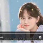 کلیپ عاشقانه کره ای بدون سانسور صحنه دار