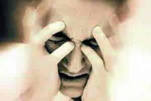 تصاویر نعوظ آلت تناسلی مردان در صبحگاهی نعوظ صبحگاهی تصاویر نعوظ مردان عکس کیر و آلت تناسلی در حالت نعوظ عکس شق کردن مرد ایرانی عکس راست کردن کیر عکس آلت تناسلی مردانه تصاویر نعوظ مردان