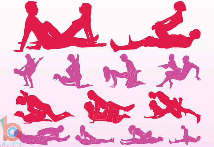 عکس آموزش تصویری انواع پوزیشن های سکس دخول زن و مرد عکس سکس زن و مرد عکس پوزیشن دخول عکس انواع پوزیشن سکس عکس انواع پوزیشن عکس آموززش تصویری سکس انواع مدل سکس