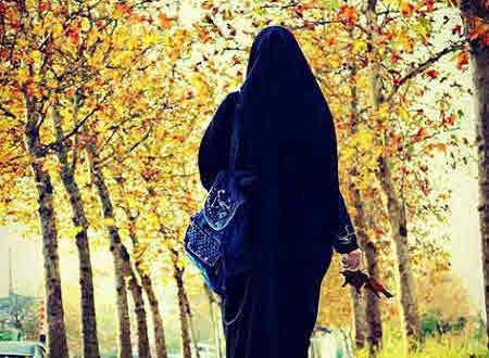 عکس دختر با چهره نامعلوم نامشخص طبیعی از پشت سر پروفایل صورت پنهان عکس فیک دختر با چهره نامعلوم عکس دختر خوشگل عکس دختر با صورت نامشخص عکس دختر با صورت پنهان عکس دختر با چهره نا معلوم عکس دختر با چهره نا مشخص عکس دختر ایرانی عکس دختر