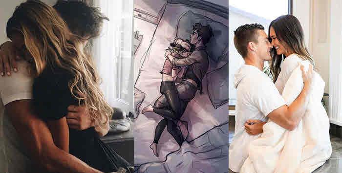 عکس عاشقانه بعل گرفتن بوسه بغل هم خوابیدن از پشت سر دختر و پسر عکس نوشته بغل عکس عاشقانه بوسه عکس عاشقانه بغل کردن دختر و پسر عکس بوسه و بغل عکس بغل گرفتن تصاویر بوسه و بغل