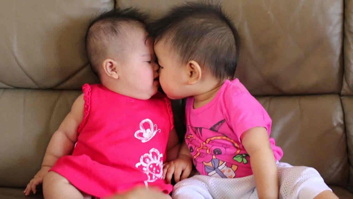 عکس های لب گرفتن عاشقانه دختر و پسر ایرانی عکس لبدادن عکس لب گیری عاشقانه عکس لب گیری عکس لب گرفتن دختر و پسر خوشگل عکس لب گرفتن عکس بوسه لب