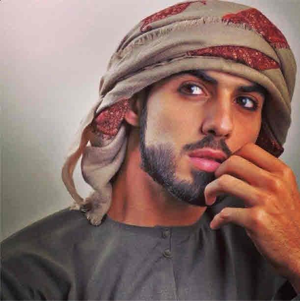 مدل ریش عربی اماراتی مردانه جدید سال 2021 2022 مدل سبیل عربی مدل ریش و سبیل مدل ریش عربی کوتاه مدل ریس عربی بلند زیباترین مدل های ریش اسلامی عربی جدیدترین مدل های ریش عربی جدیدترین مدل های ریس عربی