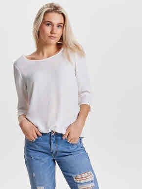 مدل پیراهن زنانه مجلسی ساده شیک کوتاه و بلند مدل پیراهن ساحلی مدل پیراهن زنانه مجلسی مدل پیراهن زنانه شیک جدید سال 2021 2022 مدل پیراهن زنانه بلند مدل پیراهن زنانه مدل پیراهن زیباتذین مدل های پیراهن و شلوار زنانه