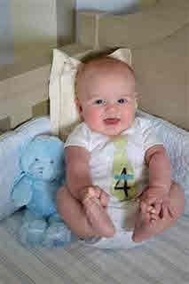 عکس یک ماهگی نوزاد دختر و پسر / دو قلو عکس یک ماهگی نوزاد دوقلو عکس یک ماهگی نوزاد دختر عکس یک ماهگی نوزاد پسر عکس یک ماهگی بچه عکس نوزاد عکس دختر بچه عکس پسر بچه