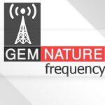 فرکانس شبکه gem nature جم نیچر / جم طبیعت