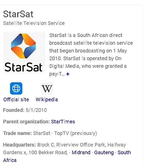آپدیت رسیور استارست sr-2000hd hyper 2020 جدید آخرین بروزرسانی استارست Starsat 2020 آپدیت ماهواره آپدیت رسیور استارست sr-2000hd ace آپدیت رسیور استارست